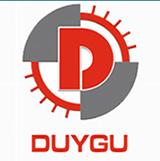 logo-duygu